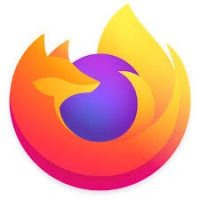 Descargar Firefox