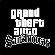 Descargar Grand Theft Auto: San Andreas