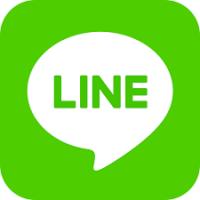 Descargar Line