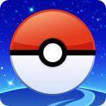 Descargar Pokémon GO