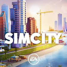 Descargar SimCity BuildIt