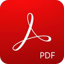 Descargar Adobe Acrobat Reader