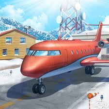 Descargar Airport City