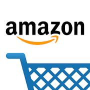 Descargar Amazon
