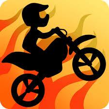 Descargar Bike Race