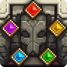 Descargar Dungeon Defense