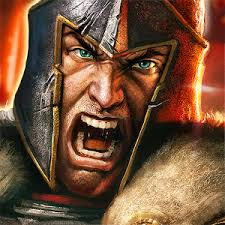 Descargar Game of War - Fire Age