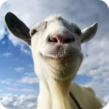 Descargar Goat Simulator