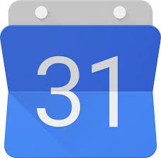 Descargar Google Calendar