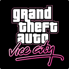 Descargar Grand Theft Auto: Vice City