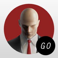 Descargar Hitman GO