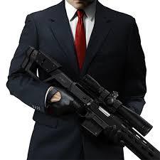 Descargar Hitman Sniper