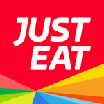 Descargar Just Eat