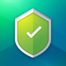 Descargar Kaspersky Antivirus
