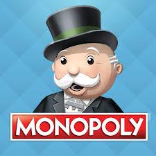 Descargar Monopoly