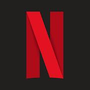 Descargar Netflix