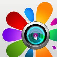Descargar Photo Studio