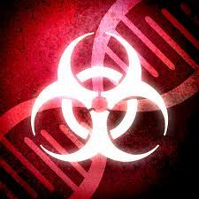 Descargar Plague Inc