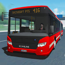 Descargar Public Transport Simulator
