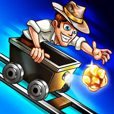 Descargar Rail Rush