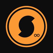 Descargar SoundHound