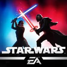 Descargar Star Wars: Galaxy of Heroes