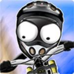 Descargar Stickman Downhill