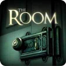 Descargar The Room