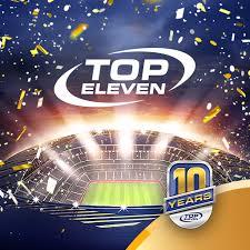 Descargar Top Eleven