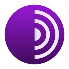 Descargar Tor