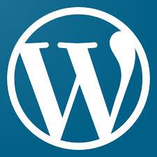 Descargar Wordpress
