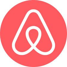 Descargar Airbnb