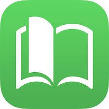 Descargar Aldiko Book Reader
