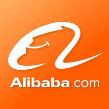 Descargar Alibaba