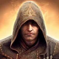 Descargar Assassin's Creed Identity