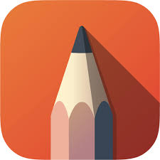 Descargar Autodesk SketchBook