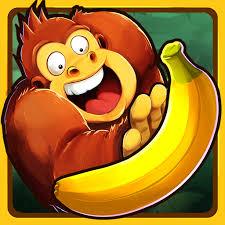 Descargar Banana Kong