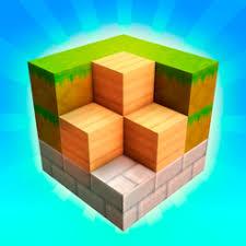 Descargar Block Craft 3D