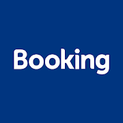 Descargar Booking