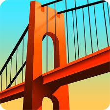 Descargar Bridge Constructor