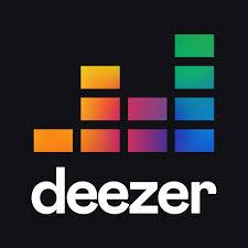 Descargar Deezer