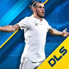 Descargar Dream League Soccer