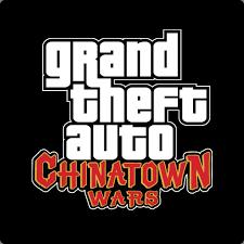 Descargar GTA: Chinatown Wars