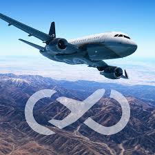 Descargar Infinite Flight