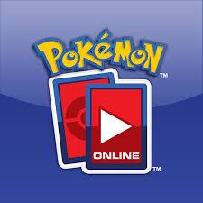Descargar JCC Pokémon Online