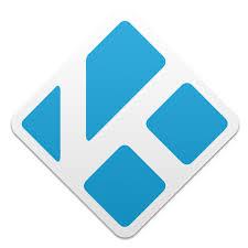 Descargar Kodi