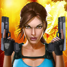 Descargar Lara Croft: Relic Run
