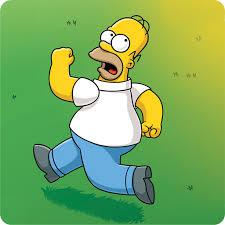 Descargar Los Simpson: Springfield