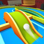 Descargar Mini Golf 3D City Stars Arcade