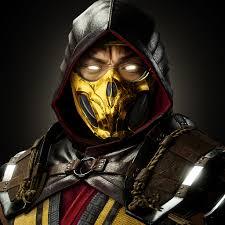 Descargar Mortal Kombat